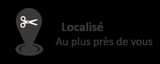 icone de localisation sur la map recherche de couturier